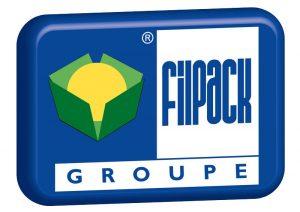 logo_filpack
