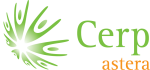 logo_cerp_astera