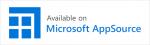 microsoft_appsource_badge_large
