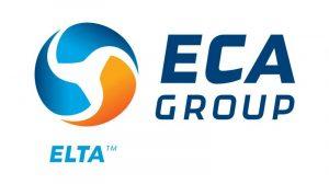 logo_eca-elta