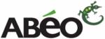 logo_abeo