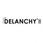 logo_delanchy