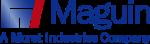 logo_maguin