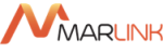 logo_marlink
