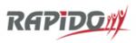 logo_rapido