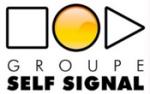 logo_selfsignal