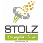 logo_stolz