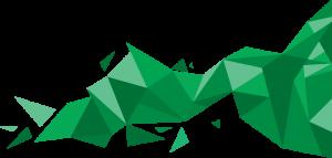 Pattern_Green_Right
