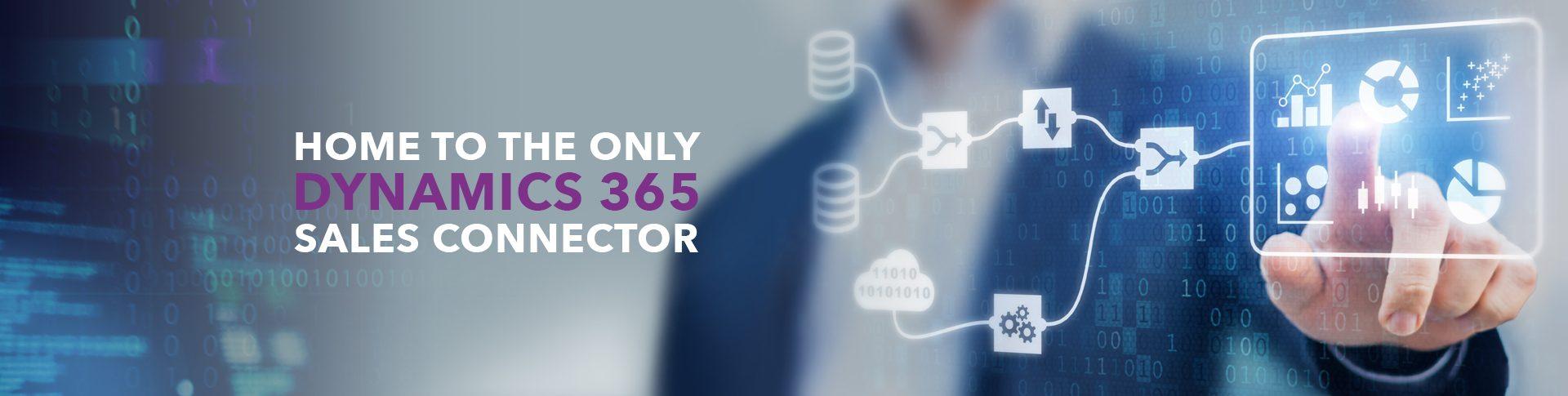 Sales-Connector-Web-Banner-0x0
