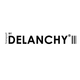 delanchy