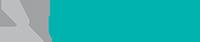 logo_dagard